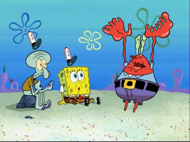 File:Banned in Bikini Bottom 23.png