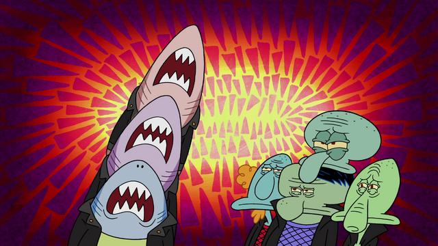 File:Sharks vs. Pods 170.png