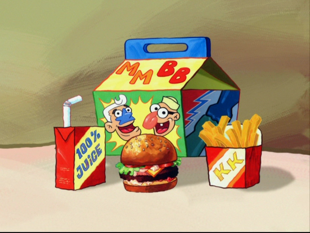 File:Close Up Of Kids Meal.png