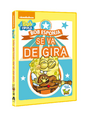 Thumbnail for version as of 23:18, January 3, 2015