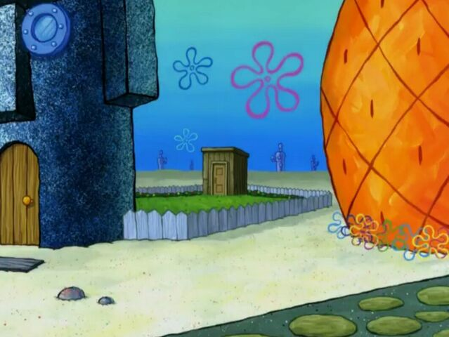 File:The Curse of Bikini Bottom 11.jpg