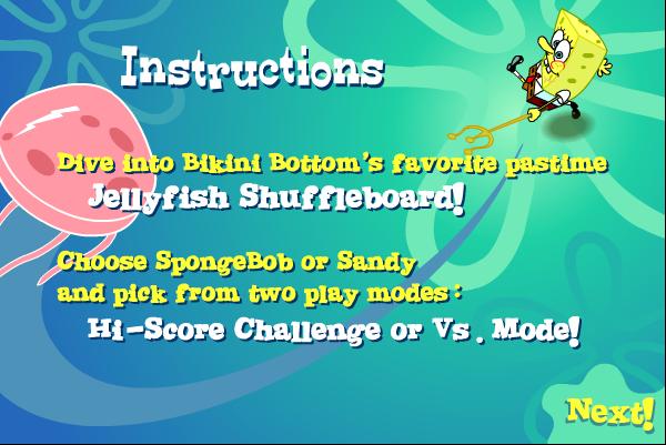 File:SpongeShuffle1.png