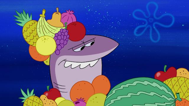 File:Sharks vs. Pods 072.png