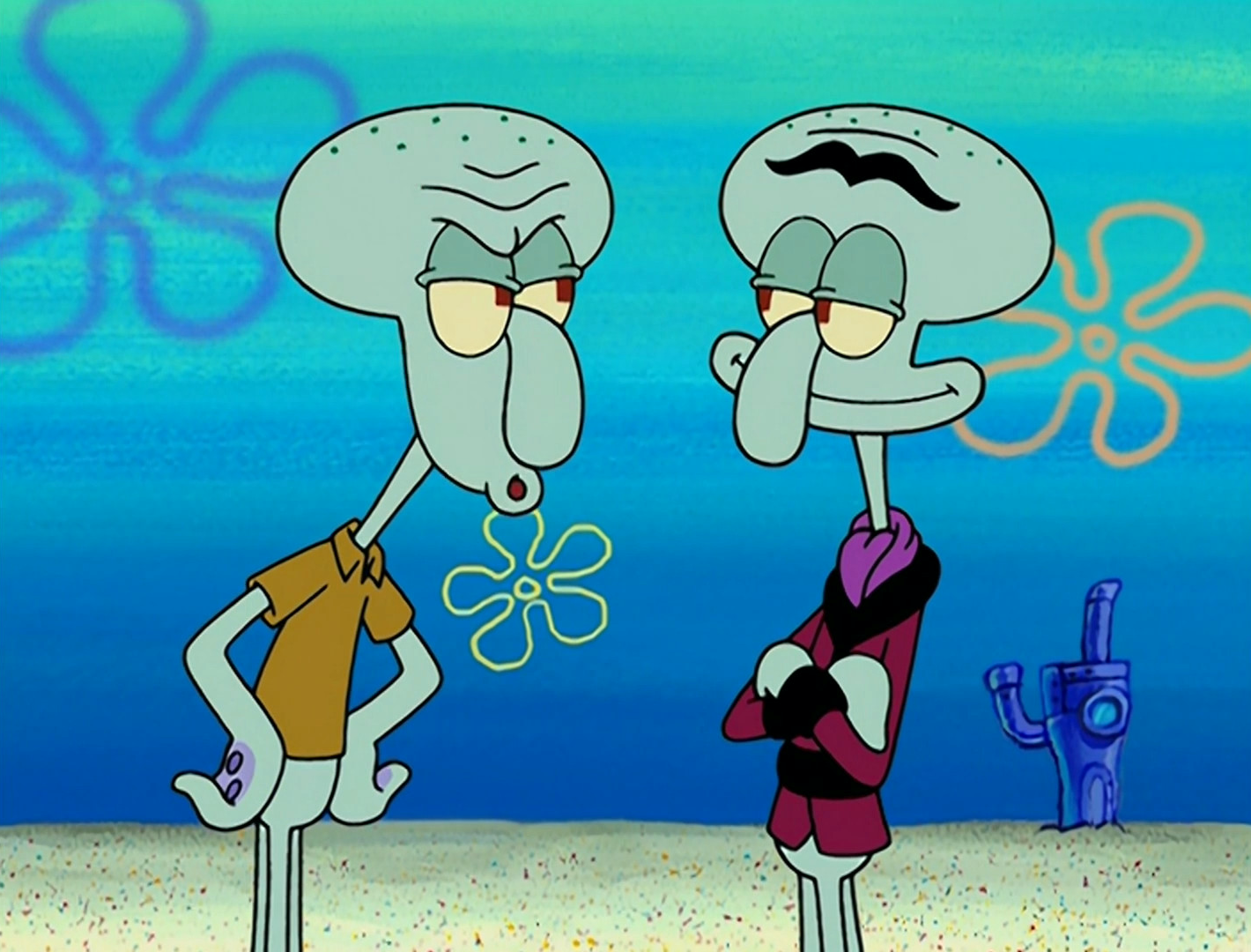 File:Squilliam Returns 021.png