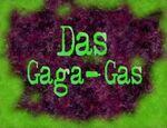 91a Episodenkarte-Das Gaga-Gas