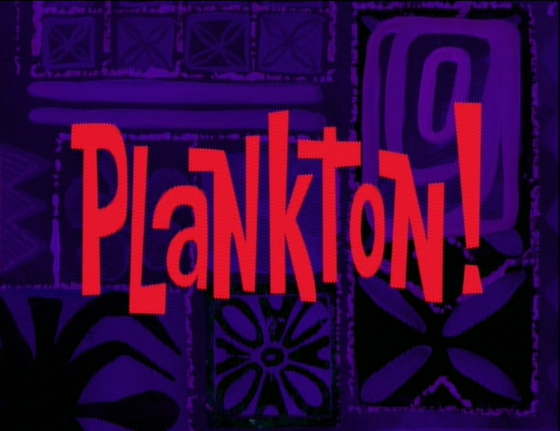 File:Plankton!.png