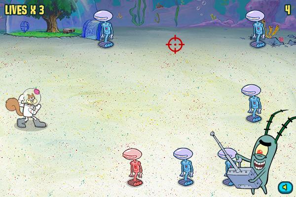 File:Robot Ruckus Plankton.png