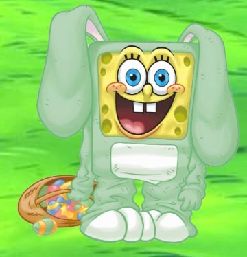 File:Spongebob green bunny rfa34a2f45b0e46cc801145071f695f46.jpg