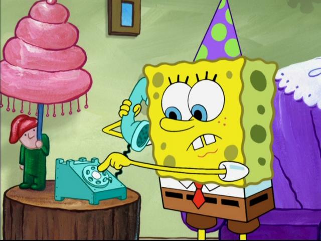 File:SpongeBob in Pet Sitter Pat-18.png