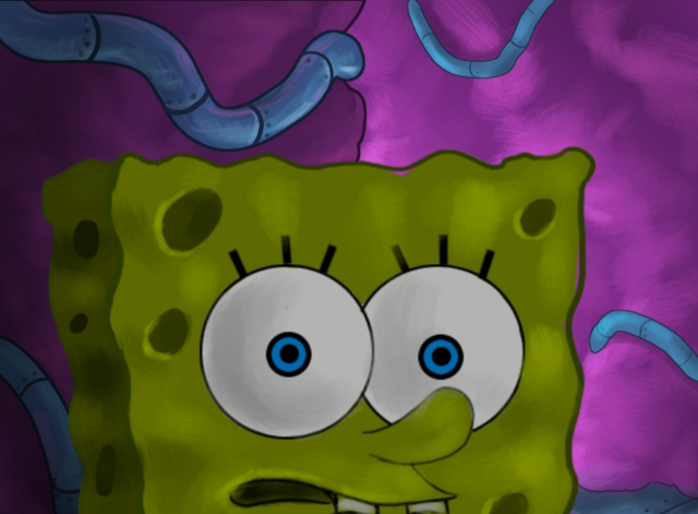 File:SpongeBob is lost.PNG