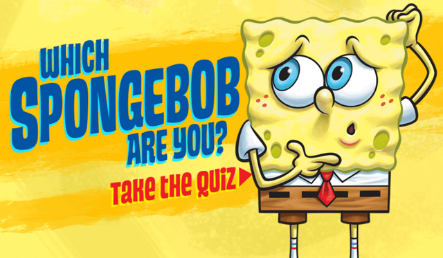 File:Which SpongeBob Are You?.png