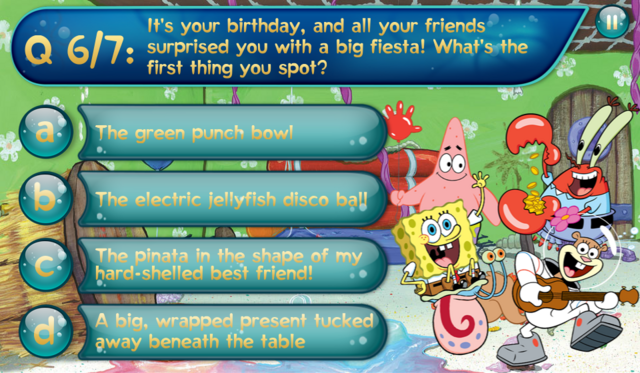 File:What's Your Krabby Patty Special? - Question 6.png