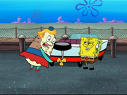 Mrs. Puff in Hide and Then What Happens?-28