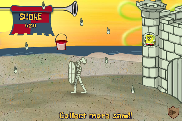 File:Sand Castle Hassle collect more sand.png