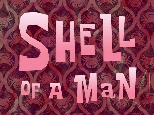 File:Shell of a Man.jpg