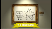 The Museum of Cartoon Sponges 3