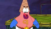 Patrick-Man! 15b