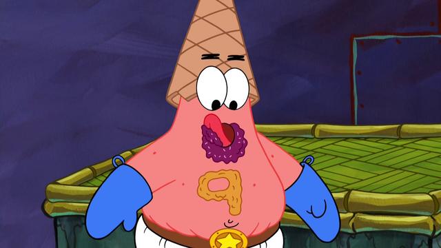 File:Patrick-Man! 15b.png