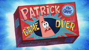 Patrickthegame152