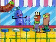 Weenie Hut Jr's