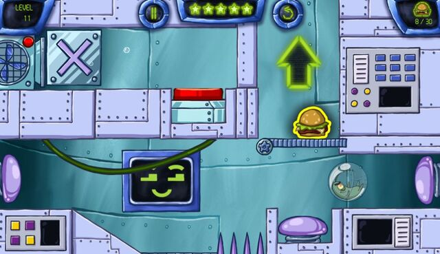File:Plankton's Patty Plunder Level 11.jpg