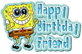 File:Happy birthday friend.jpg