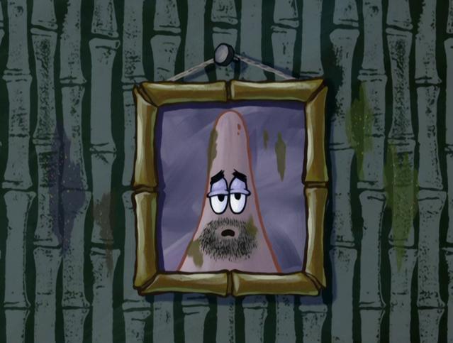 File:Patrick in Sentimental Sponge-1.png