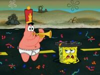 SpongeBob's Last Stand 50