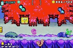File:Imageofspongebob20.jpg