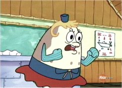 File:Mrs. Puff.jpg