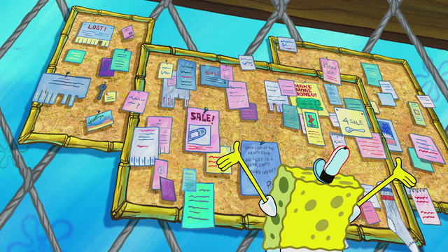 File:Bulletin Board 057.png