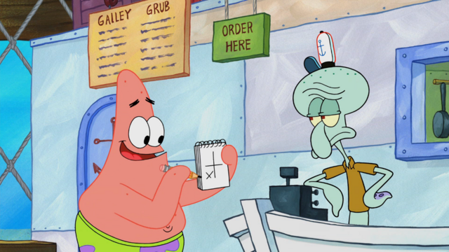 File:Patrick! The Game - Trailer 01.png