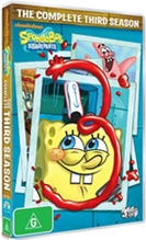 File:Spongebob-dvd-33.jpg