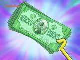 File:Mr.Krabs Wacky Bucks.png