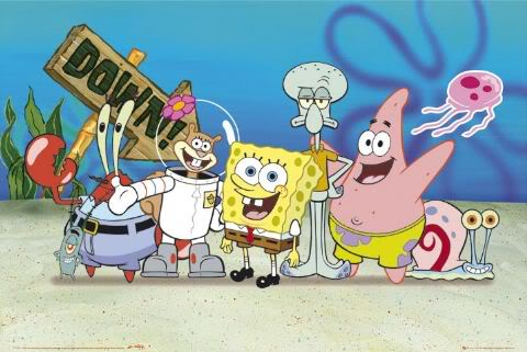 File:Spongebob-cast.jpg