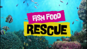 Fish Food Rescue The Krusty Krab 002