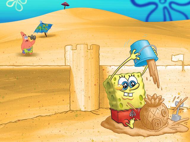 File:Sb sand.jpg