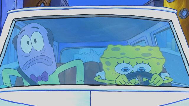 File:SpongeBob LongPants - Trailer 008.jpg