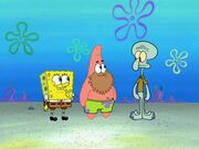 157a - Squidward's School for Grown-Ups (201)