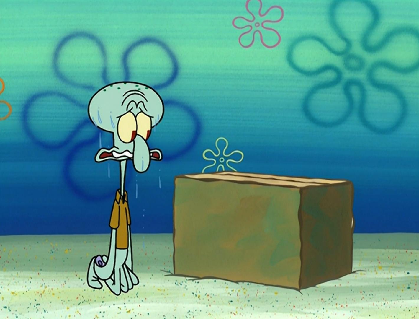 File:Idiot Box 067.png