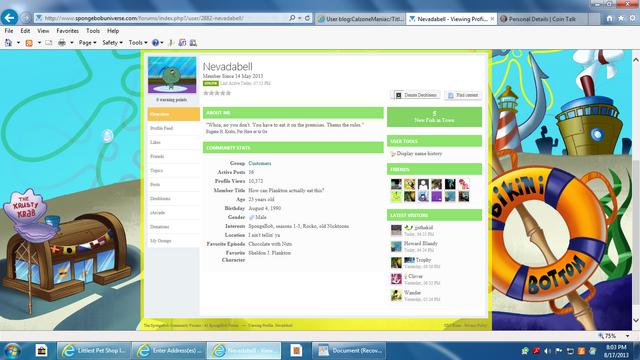 File:My SBU Page.png