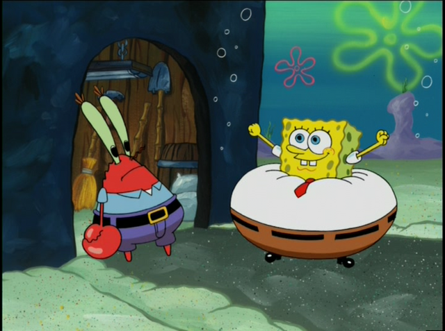 File:Mr. Krabs in The Sponge Who Could Fly-22.png