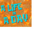 A Life in a Day (transcript)