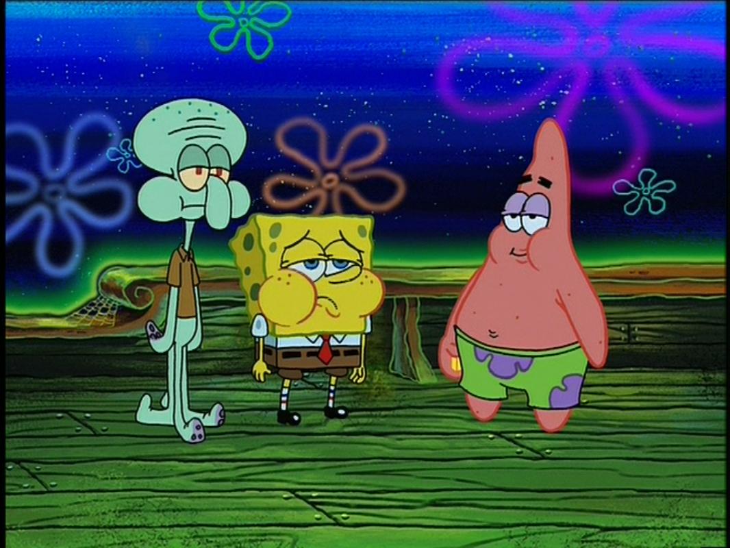 File:Patrick's ending.jpg