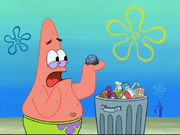 Patrick in Sentimental Sponge-43