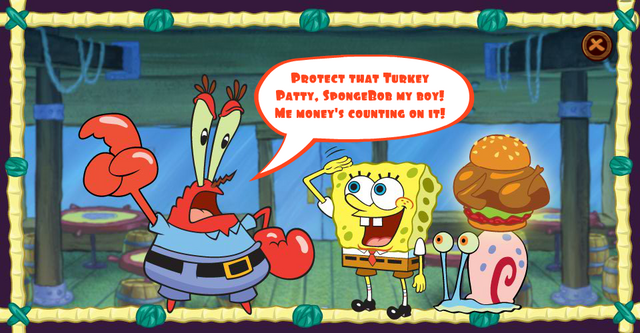File:Dinner Defenders - Protect that turkey patty!.png