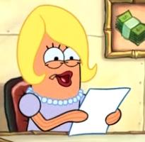 Lisa4