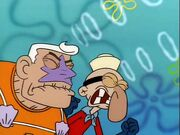 Mermaid Man and Barnacle Boy Gallery (45)