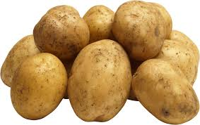 File:Potatoes.jpg