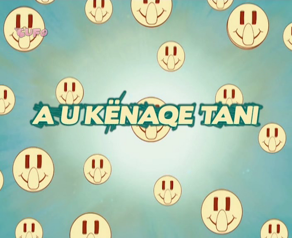 File:S8E17a title card (Albanian).png